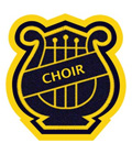 Choir Patches