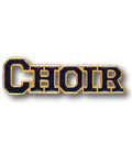 Choir Pins