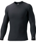 Hockey Compression Wear
