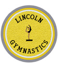 Gymnastics Patches