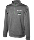 Hockey Performance Fleece