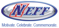 Neff Company