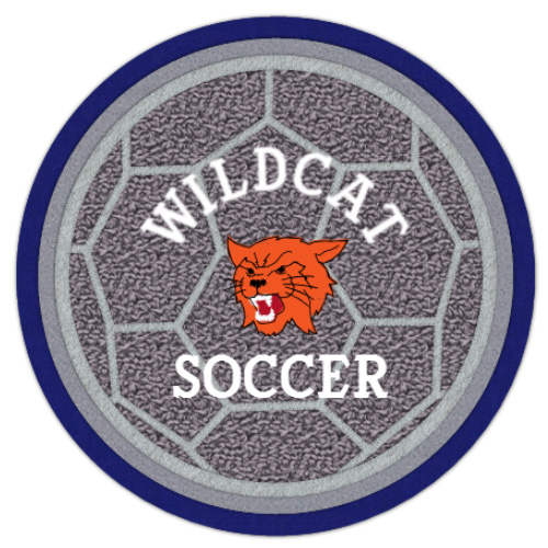 Soccerball Champion Patch 5