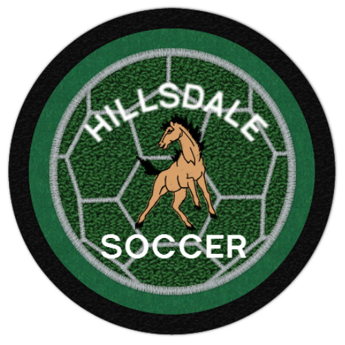 Soccerball Champion Patch 3