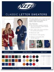 09cc06627 School Sweaters