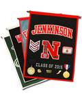 School Awards Memory Banners