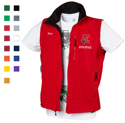 cambridge varsity jackets
